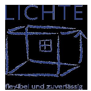 logo_header_lichte_gmbh_duisburg